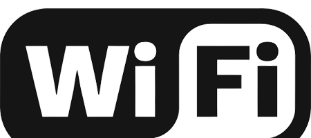 free wifi router features