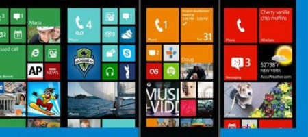 windows 10 windows phone apps
