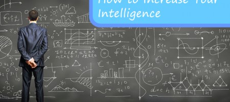 increase-your-intelligence