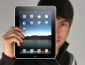 not-to-buy-an-ipad