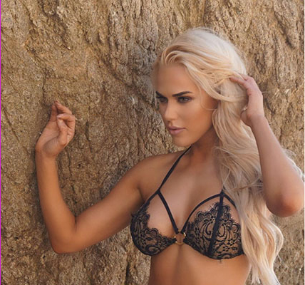 Think, wwe boobs hot sex opinion, you