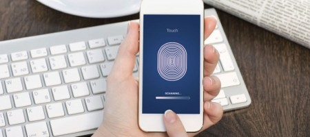 Security Apps to Keep Your Phone Safe