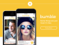 Former Tinder Employees To Launch Bumble