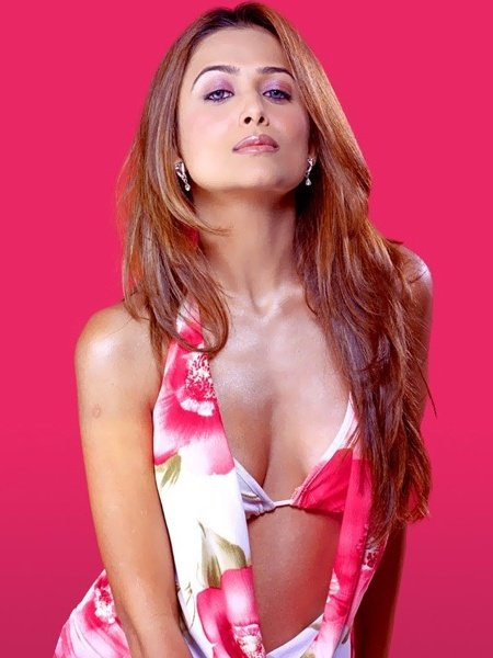 Consider, Amrita arora boob picture opinion you