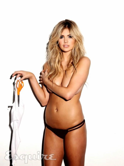 Understand hot nude ass of kate upton recommend you