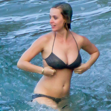 katy perry topless boobs nipples tits ass nude   drmerz