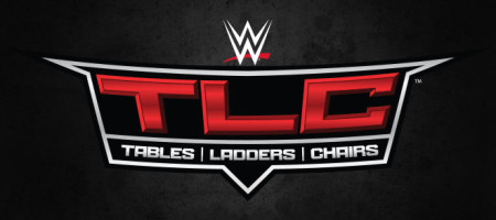 WWE TLC 2014 Official Theme Song