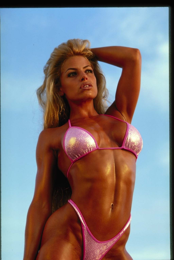 Congratulate, excellent Wwe trish stratus sexy hope, you