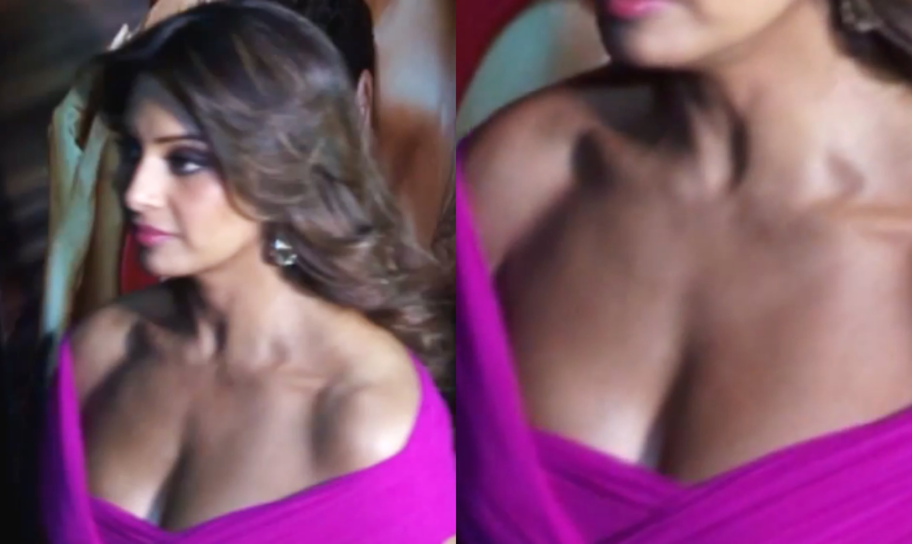 Bipasa Basunude Good bipasha basu nude boobs nipples sex porn topless - drmerz