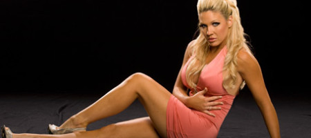 Jillian Hall Hot Naked Pics 52