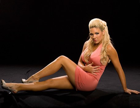 Jillian Hall Hot Naked Pics 57