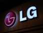 LG mobile payment service