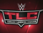 Watch WWE TLC 2015 Free