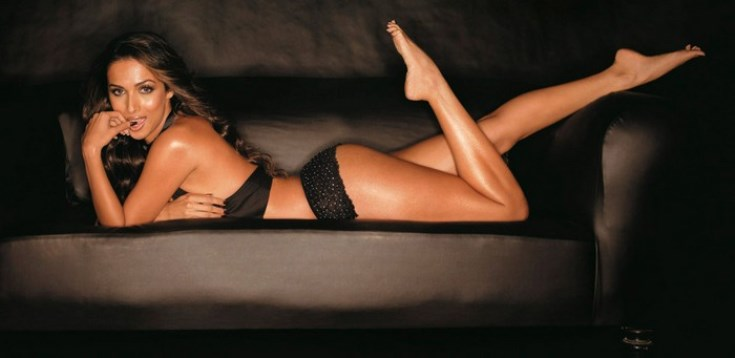 Are New images of malaika arora khan is sexying naked and thought