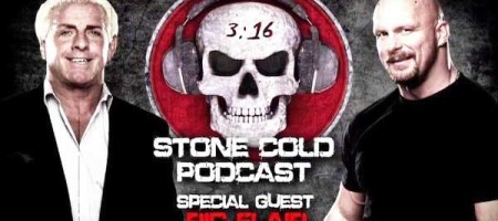 Watch Ric Flair Stone Cold Podcast Free
