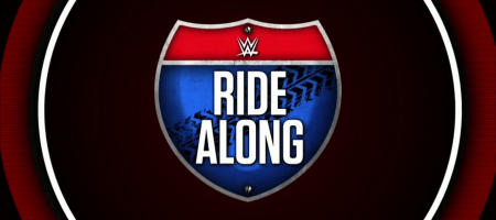 Watch WWE Ride Along Season 4 Episodes 8 10/14/19
