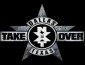 Watch WWE NXT TakeOver Dallas Free