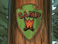 Watch Camp WWE Free
