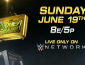 Watch WWE Money In The Bank 2016 Free