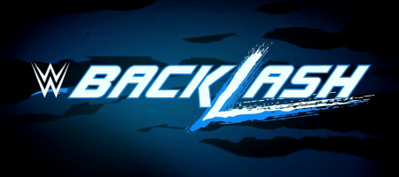 Watch WWE Backlash 2016 Online Free