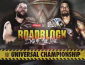 Watch WWE RoadBlock 2016 Online Free