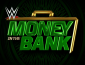 Watch WWE Money In The Bank 2017 Free